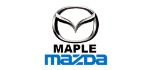 The Door Master Trusted by Maple Mazda