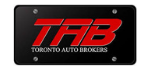 The Door Master Trusted by Toronto Auto Brokers