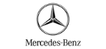 The Door Master Trusted by Mercedes-Benz
