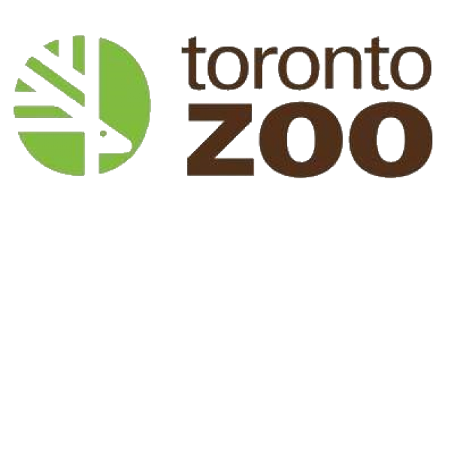 The Door Master Trusted by Toronto Zoo
